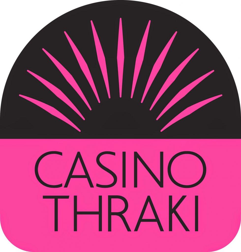 Casino Gr