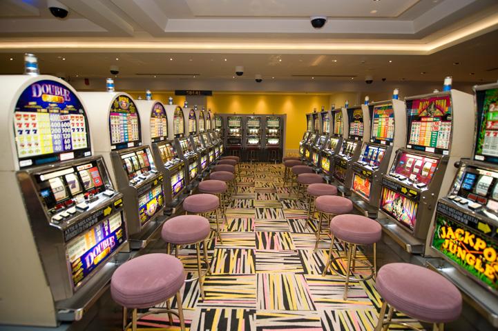 casino-rio-7