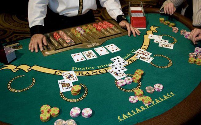 casino-medium