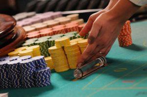 casino_loutraki_casino_games_roulette_5-1030x684