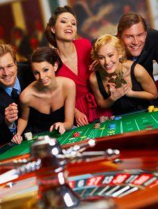 casino_loutraki_casino_games_roulette_6-783x1030