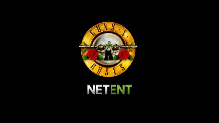guns-n-roses-netent-slot-740x416