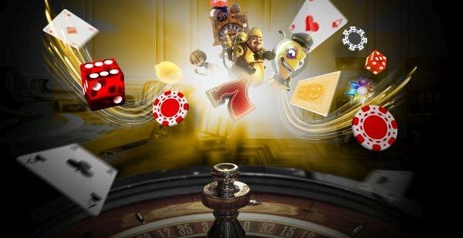kazinooo