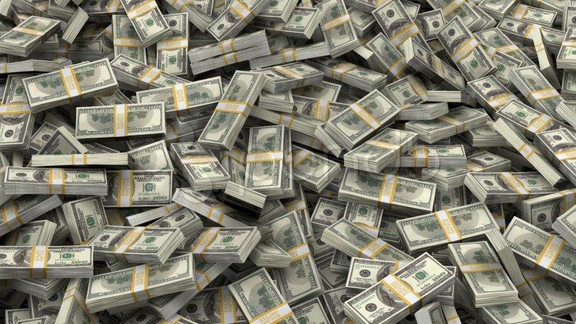 money_online_poker