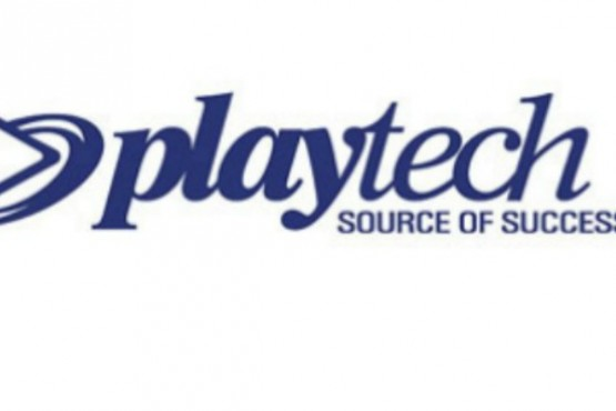 playtech-555x370