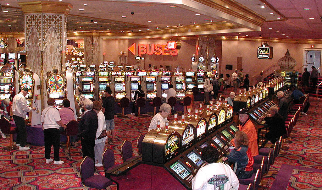 1024px-casino_slots2