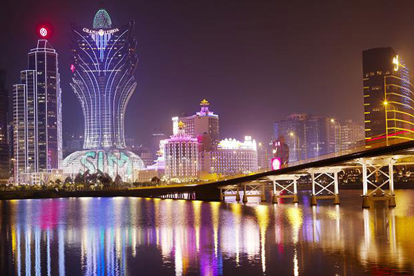 4-macau-casinos