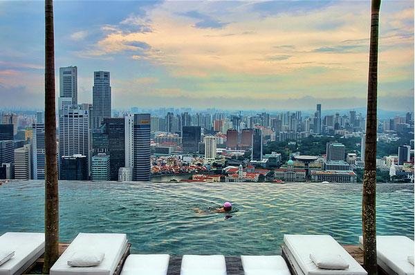 5-singapor