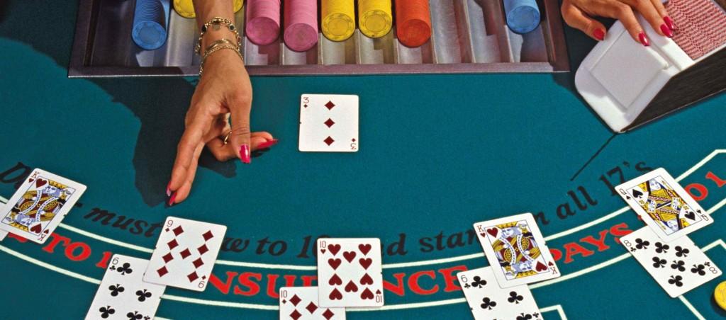 blackjack-online-1024x452