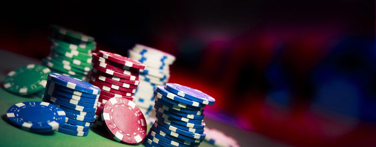 casino-main_tel