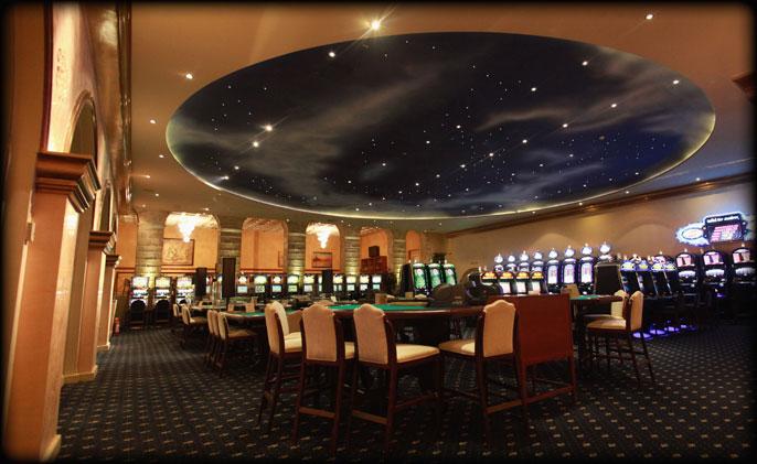 casino-syros