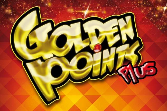 golden-points