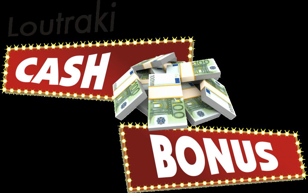 logo-cash-bonus-copy-2-1030x644