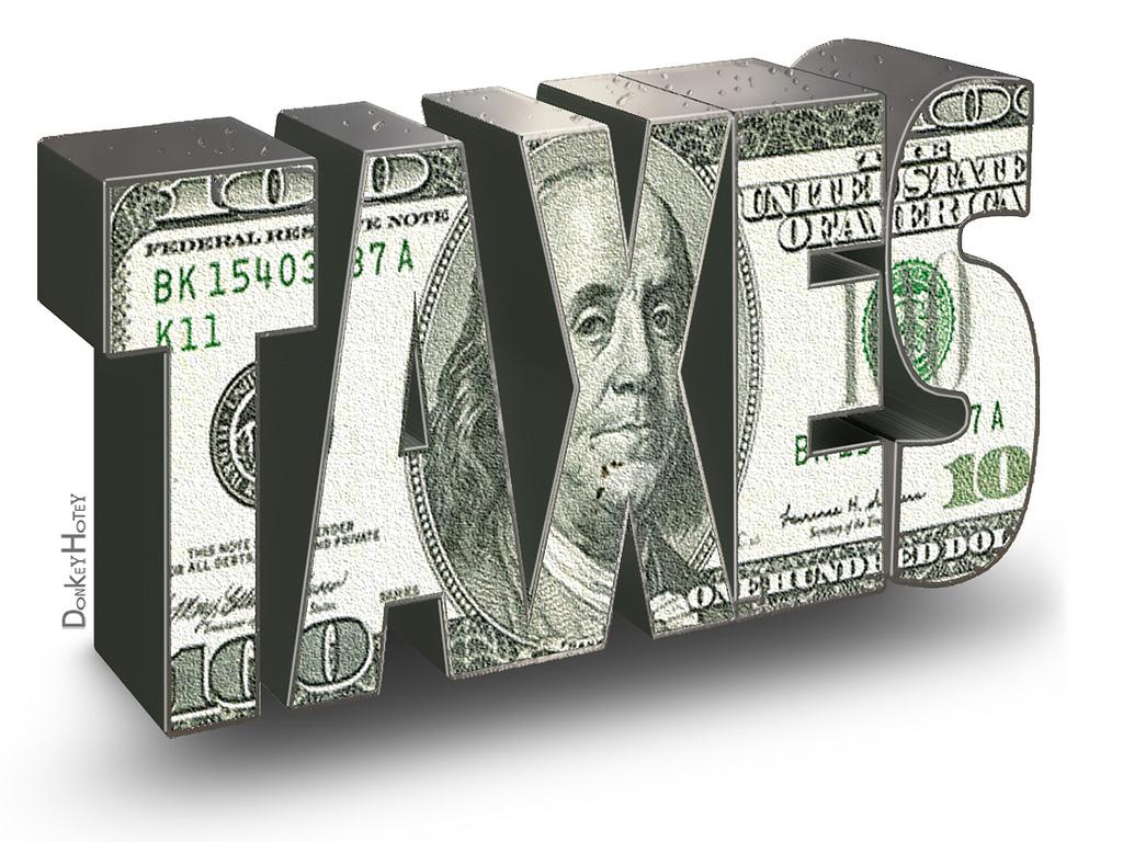 taxesmoney2
