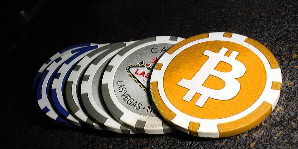 bitcoin-kazino