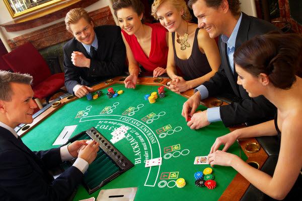 blackjack-kazino-pektes-600-300x2002x