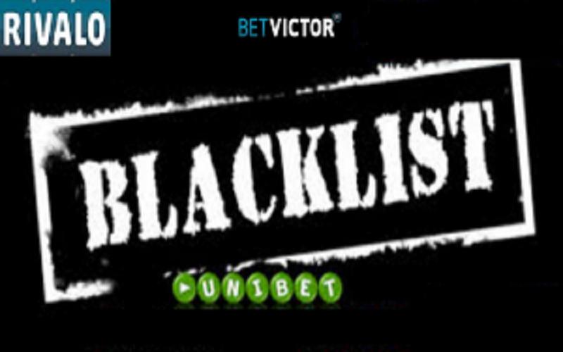casino-blacklist