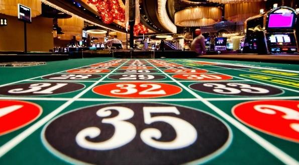 casino-pantou-595x329