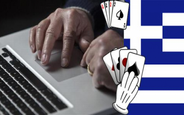illegal-gambling-greece-290714