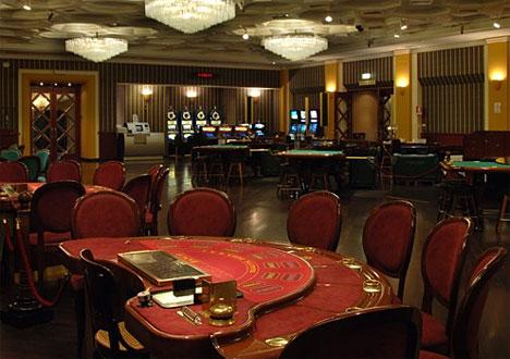 kazinosanremo