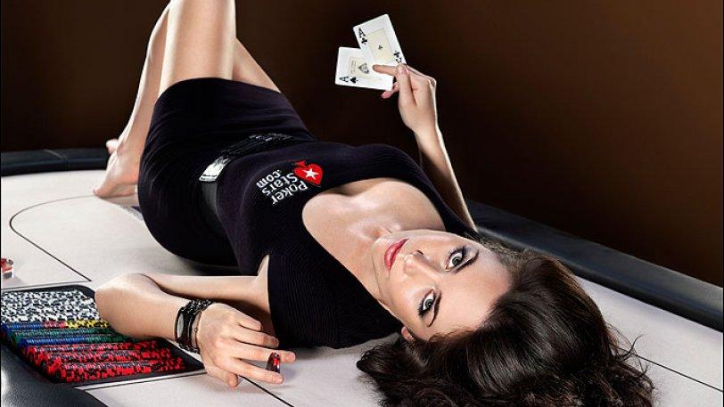 liv_boeree_poker_epistimi