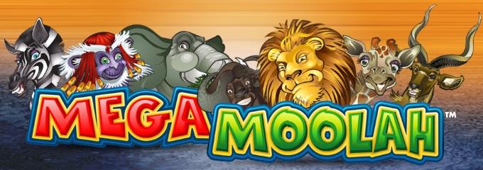 mega-moolah-logo-big
