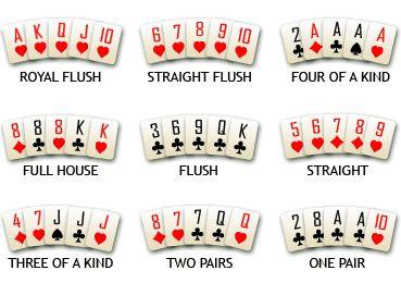 poker-hands-png