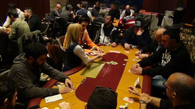 regency_casino_mont_parnes_poker_0