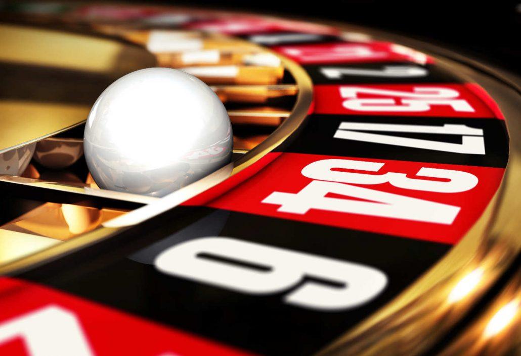 roulette3-1030x705