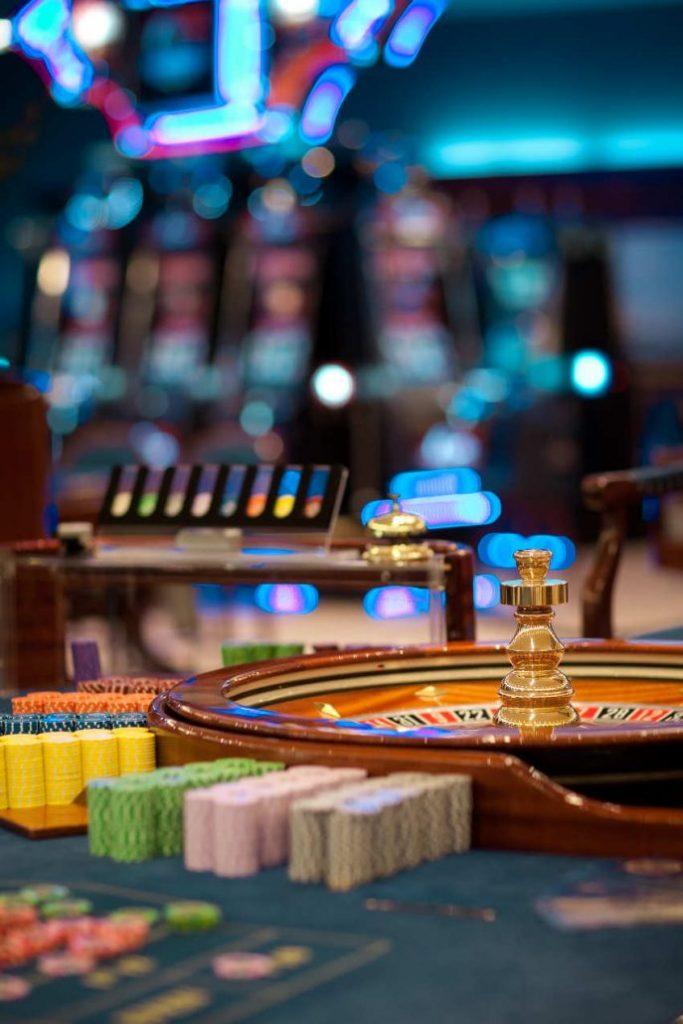 roulette4-687x1030
