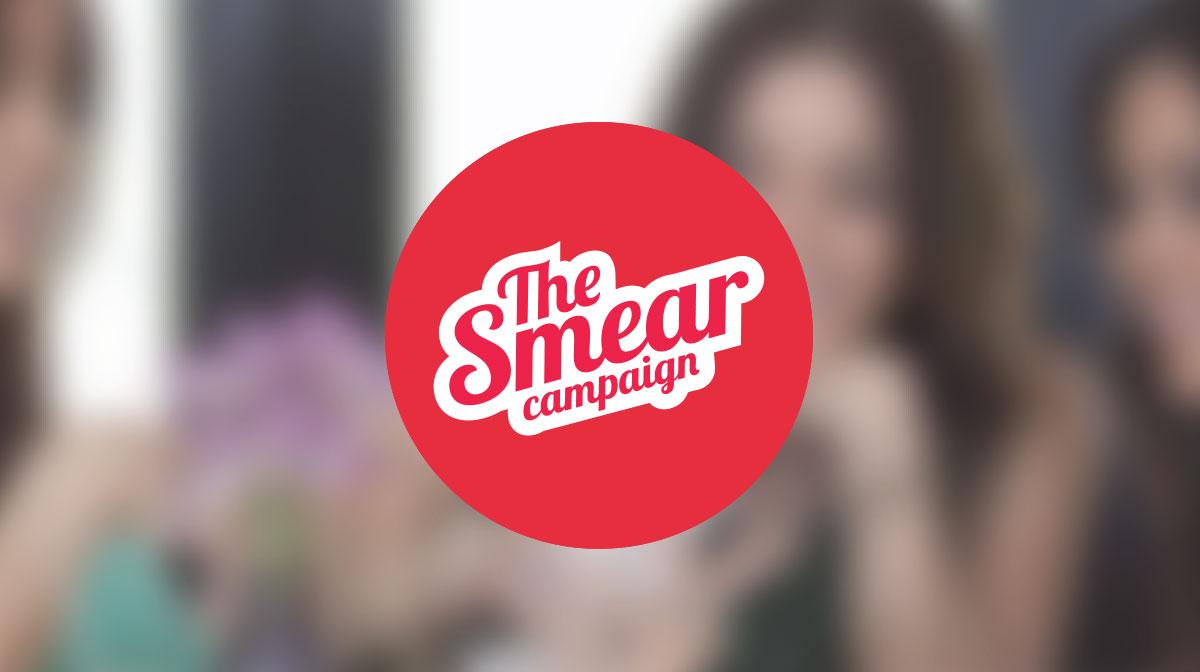 smear_feature1438887845
