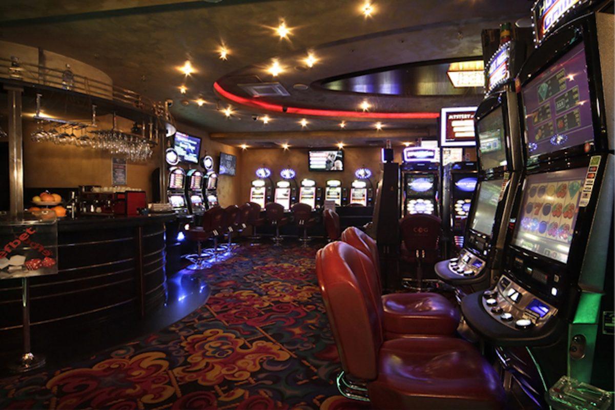 casino-efbet-milenium3-krasno-selo-3