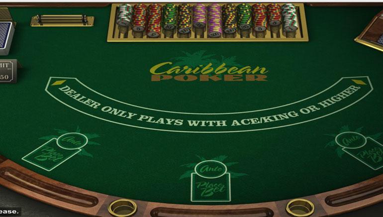caribbean-poker-bs
