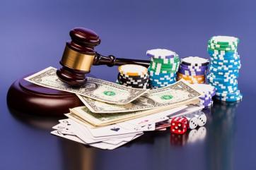 gambling-amendment-large