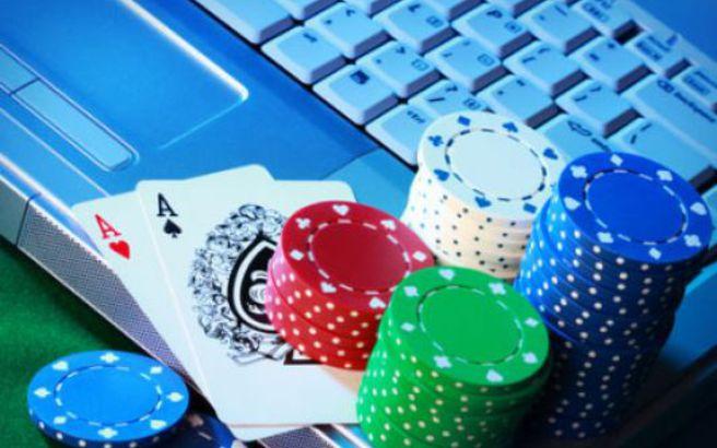 net-gambling_1281858933811-medium