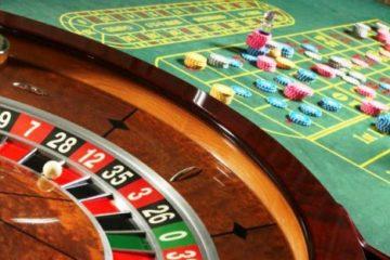 bc0d75d2f22 Η Ελλάδα ποντάρει σε νέα καζίνο και τυχερά παιχνίδια