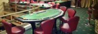 Τι είδαν επί 2μηνο οι αστυνομικοί, πριν την έφοδο σε παράνομο «καζίνο»