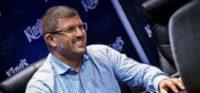 Για χρέη $3.000.000 υποβλήθηκε μήνυση σε ιδιοκτήτη Καζίνο