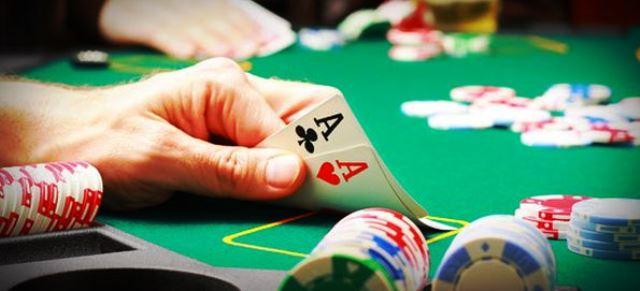 Calendario poker casino estoril 2018
