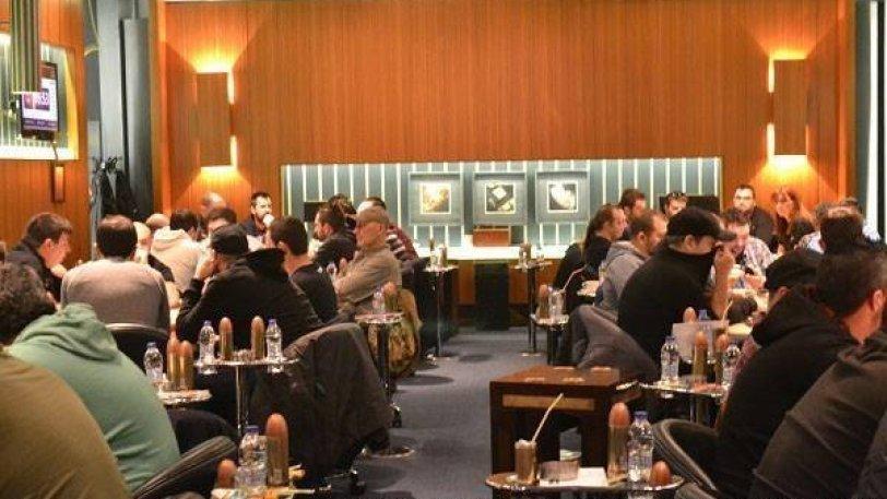 e7891540cc Δείτε τι έγινε στο τουρνουά πόκερ Θεσσαλονίκης – Casinonews.gr